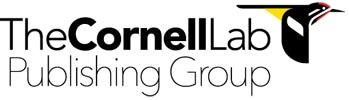 Cornell Lab Publishing Group promo codes