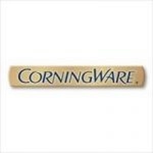 Corningware promo codes