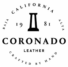 Coronado Leather promo codes