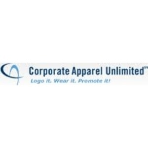 Corporate Apparel promo codes