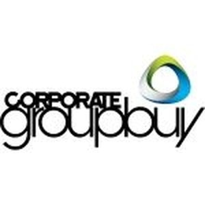 Corporate Group Buy promo codes
