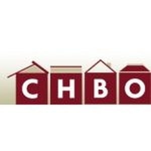 Corporate Housing by Owner promo codes