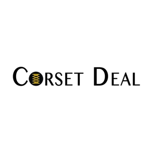 40% Off With CorsetDeal Coupon Code