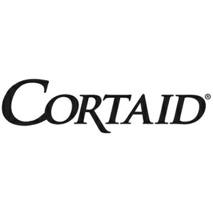 Cortaid promo codes