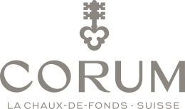 Corum promo codes