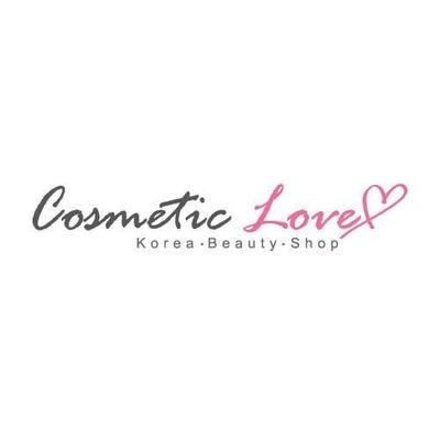 Cosmetic Love promo codes