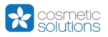 Cosmetic Solutions promo codes