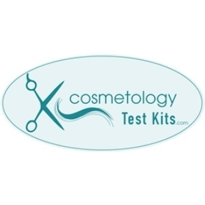 Cosmetology Test Kits Coupons & Deals 12222: Upto 70% Off on Particular Products