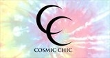 Cosmic Chic promo codes