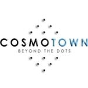 Cosmotown