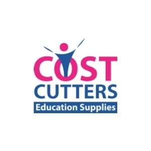 Cost Cutters UK promo codes
