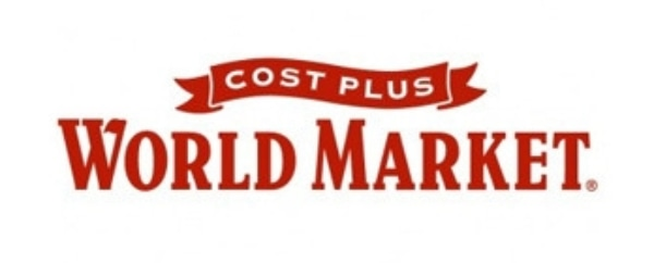 Cost plus coupon code