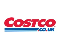 Costco UK promo codes