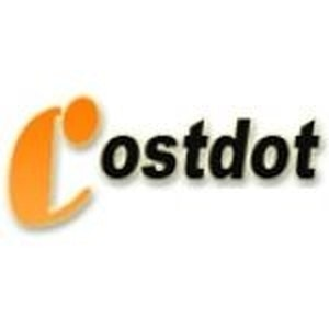 Costdot promo codes
