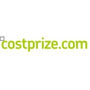 CostPrize promo codes