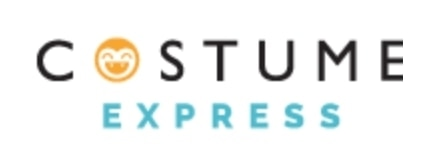Costume Express promo codes