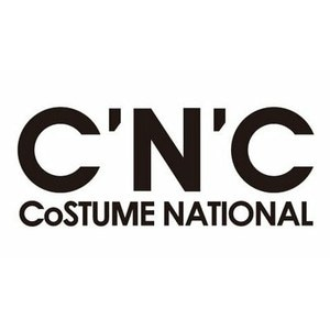 Costume National promo codes
