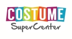Costume SuperCenter promo code