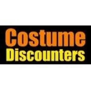 CostumeDiscounters promo codes