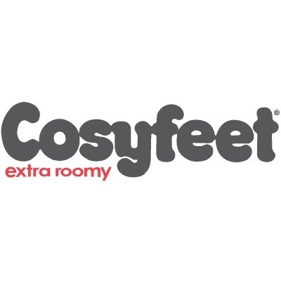 Cosyfeet promo codes