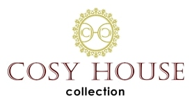Cosy House Collection promo codes