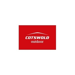 Cotswold Outdoor promo code