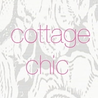 Cottage Chic promo codes