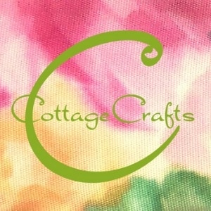 Cottage Crafts Online promo codes