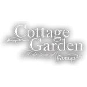Cottage Garden promo codes