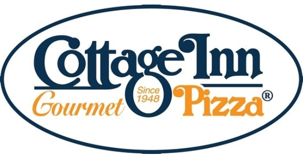 Strange 50 Off Cottage Inn Pizza Coupon Code Verified Sep 19 Home Interior And Landscaping Ologienasavecom