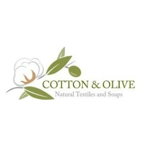 Cotton and Olive
