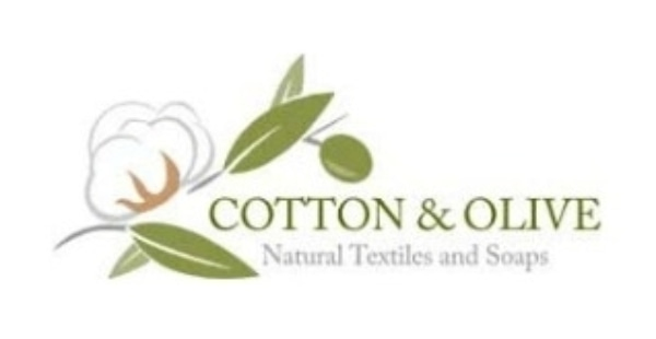 50 Off Cotton And Olive Coupon Code 2018 Promo Codes