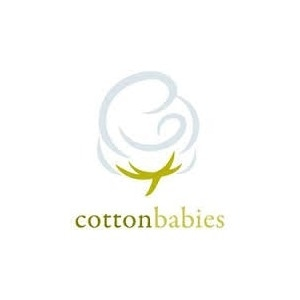Cotton Babies promo codes