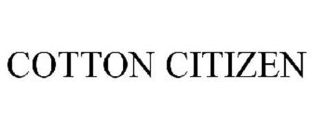 Cotton Citizen promo codes