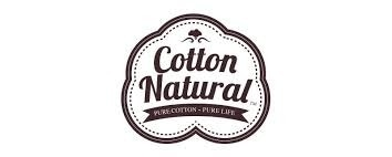 Cotton Natural promo codes