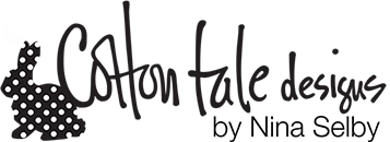 Cotton Tale Designs promo codes