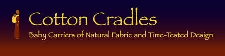 Cotton Cradles promo codes