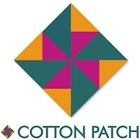 Cotton Patch promo codes