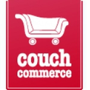 CouchCommerce promo codes