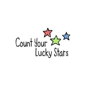 Count Your Lucky Stars Records promo codes