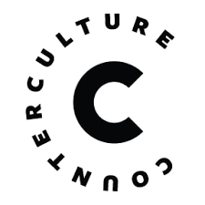 Counter Culture Coffee promo codes