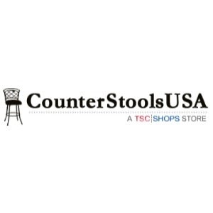 CounterStoolsUSA promo codes