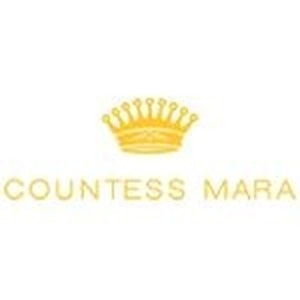 Countess Mara promo codes