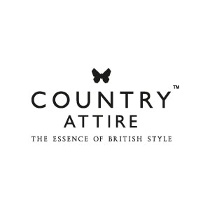 Country Attire promo codes