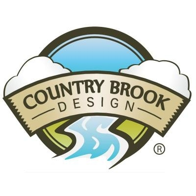 Country Brook Design