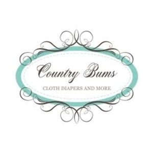 Country Bums promo codes