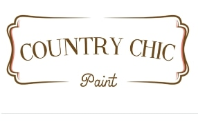 Country Chick Paint