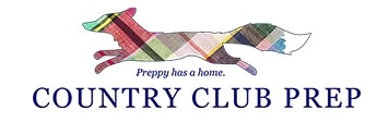 Country Club Prep promo codes