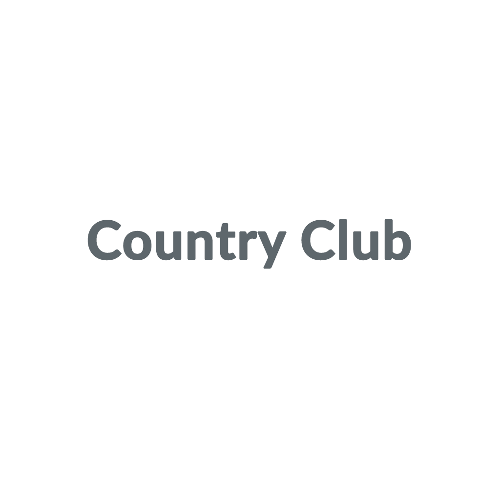 Country Club promo codes