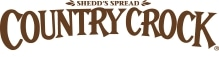 Country Crock promo codes